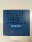 BlueSpiritsCoffee