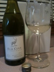 2011 Elk Cove Vineyards, Willamette Valley Pinot Gris