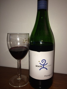 ManVintners2010Pinotage_03222014