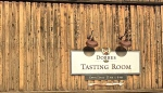 Dobbes Family Estate & Wines by Joe are located in Dundee, Oregon.