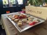 Chehalem Wines in Newberg, OR.